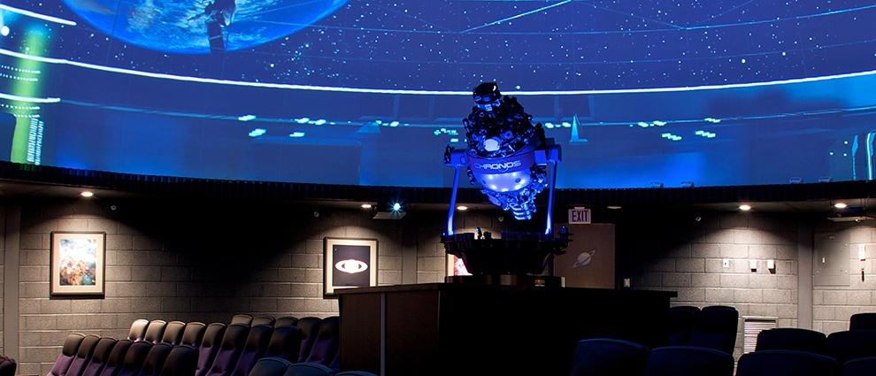 rollins_planetarium_6