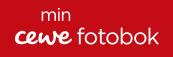 logo-cewe-fotobok